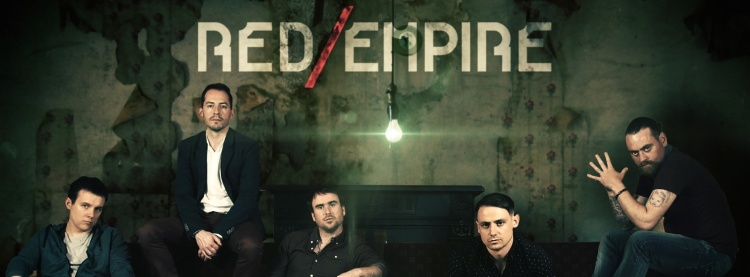 Red-Empire-Facebook-Banner1